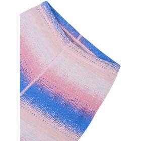 Reima Taival Set Térmico Jóvenes, rosa/azul
